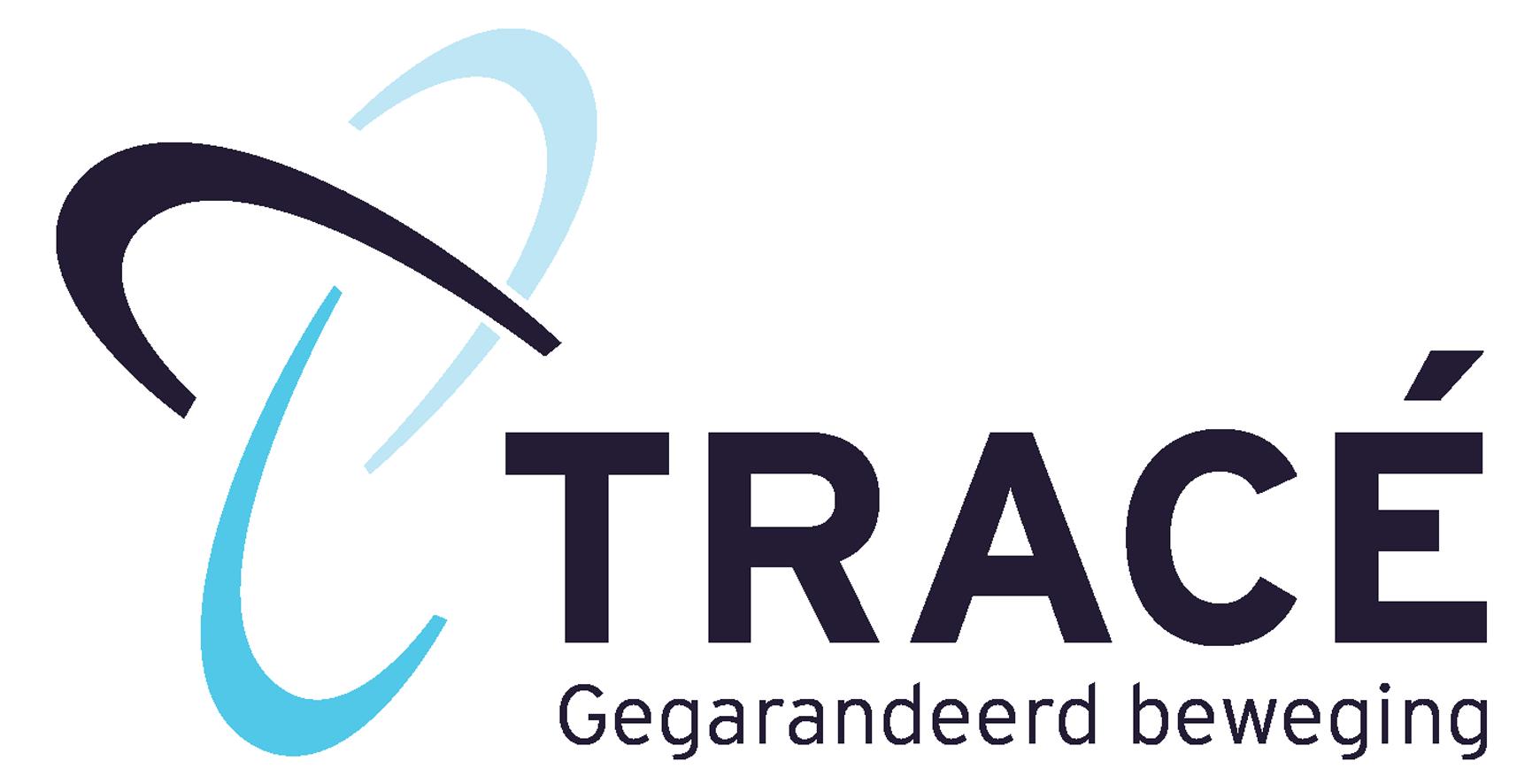 tracegroep